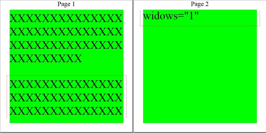 【図5 widows=