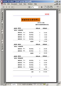 convert pdf to xsl fo