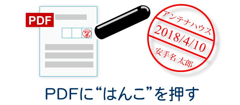 オンライン無料の pdf to doc