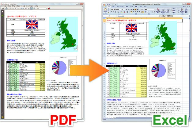 jtd pdf 変換 vbs